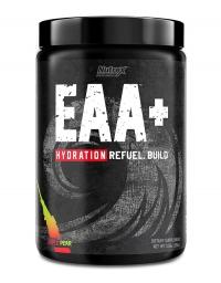 Nutrex EAA + Hydration 390 grams