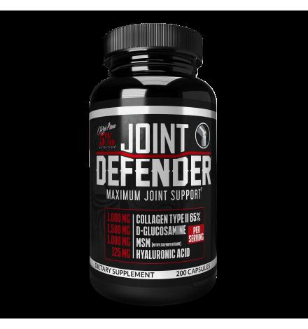 Rich Piana 5% Nutrition Joint Defender 200 Caps