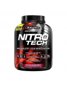 MuscleTech Nitro-Tech 4 lbs