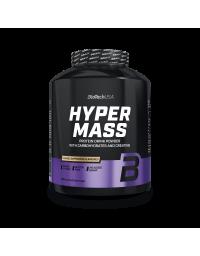 Biotech USA Hyper Mass 5000 4 kg
