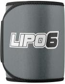 Nutrex Lipo-6 Waist Trimmer