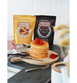 Biotech USA Protein Gusto Pancake 40g