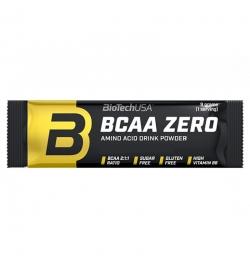 BioTech USA BCAA Zero 9.4g