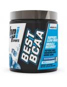 BPI Best BCAA 300 grams