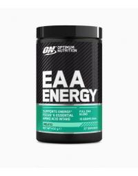 Optimum EAA Energy 432g
