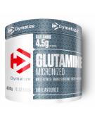Dymatize Glutamine Micronized 400g