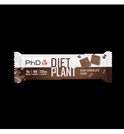 Phd Diet Plant Bar 55g