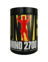 Universal Amino 2700 350 tablets