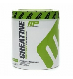 MusclePharm Creatine Core Series 300g