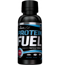 Biotech USA Protein Fuel 50ml (1pc)
