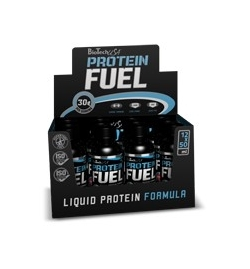 Biotech USA Protein Fuel 50ml (1pc)
