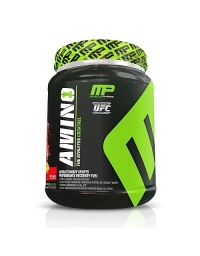 MusclePharm Amino 1 50 servings